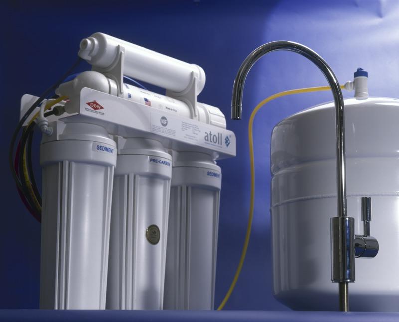 generaciya-filtri-vodopogotovki2